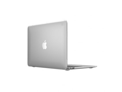 "Speck SmartShell, clear - MacBook Air 13"" 2020"