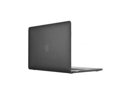 Speck SmartShell, black - MacBook Pro 13""