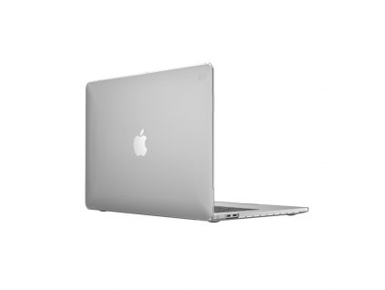 Speck SmartShell, clear - MacBook Pro 13""