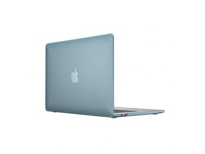 Speck SmartShell, blue - MacBook Pro 13""