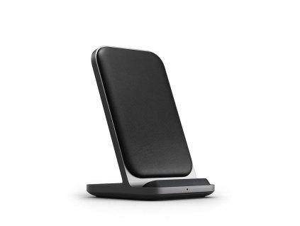 Nomad Base Station Stand Edition, black