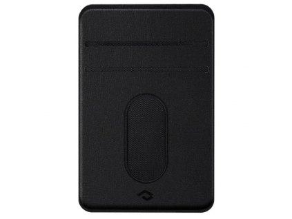 Pitaka MagEZ Card Sleeve, black