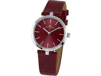 Dámské hodinky Jacques Lemans 1-2024D Milano