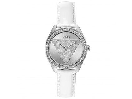 Dámské hodinky Guess W0884L2