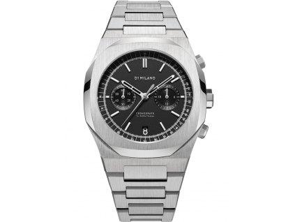Pánské hodinky D1 Milano CHBJ08 Audax