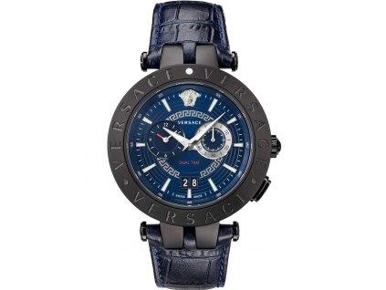 Pánské hodinky Versace VEBV00419 New V-Race