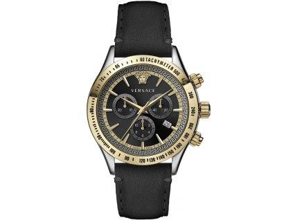 Pánské hodinky Versace VEV700219 Signature