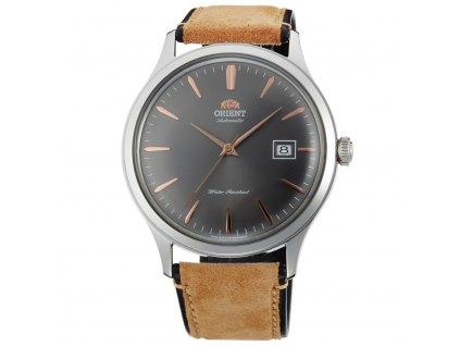 Pánské hodinky Orient FAC08003A0