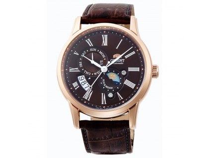 Pánské hodinky Orient FAK00003T0