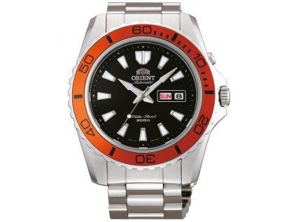 Pánské hodinky Orient FEM75004B9