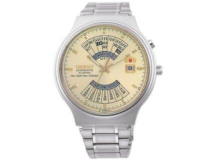 Pánské hodinky Orient FEU00002CW