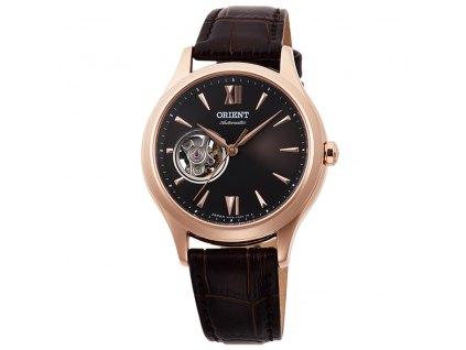 Dámské hodinky Orient RA-AG0023Y10B