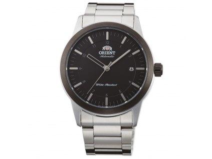 Pánské hodinky Orient FAC05001B0