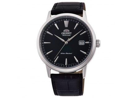 Pánské hodinky Orient RA-AC0F05B10B