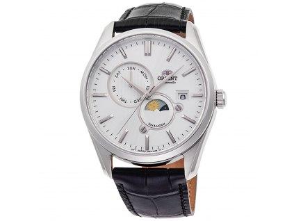 Pánské hodinky Orient RA-AK0305S10B