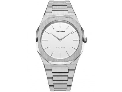 Dámské hodinky D1 Milano WGBU02 Ultra Thin