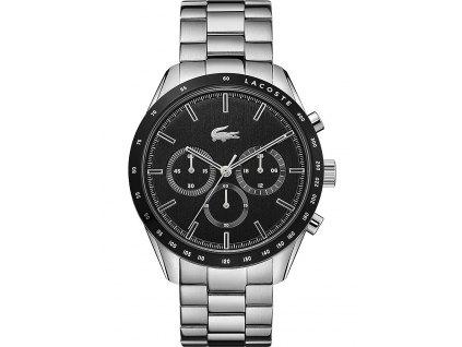 Pánské hodinky Lacoste 2011079 Boston