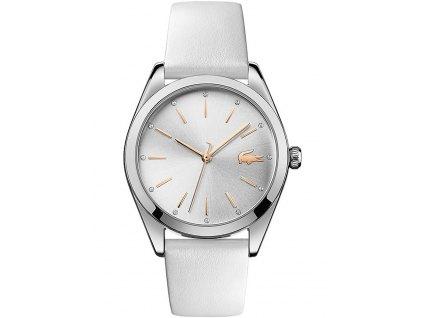 Dámské hodinky Lacoste 2001099 Parisienne