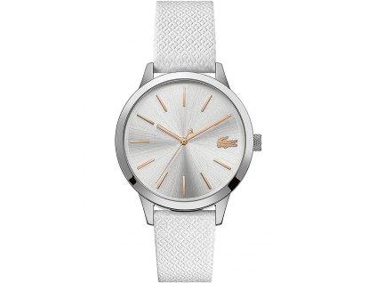 Dámské hodinky Lacoste 2001089 12.12
