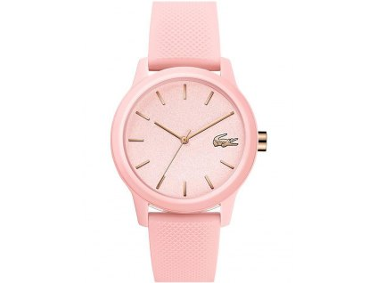 Dámské hodinky Lacoste 2001065 12.12