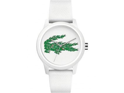 Dámské hodinky Lacoste 2001097 12.12