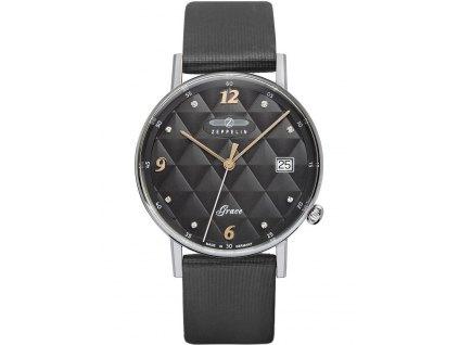 Dámské hodinky Zeppelin 7441-2 Grace