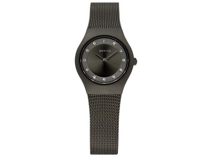 Dámské hodinky Bering Classic 11923-222
