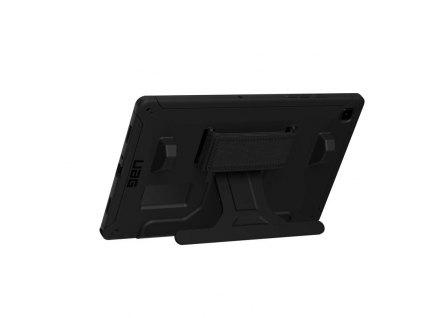 """UAG Scout, black - Galaxy Tab A7 10.4"""""""