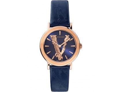Dámské hodinky Versace VEHC00419 Virtus