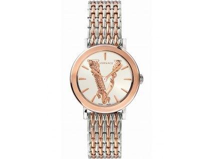 Dámské hodinky Versace VEHC00519 Virtus