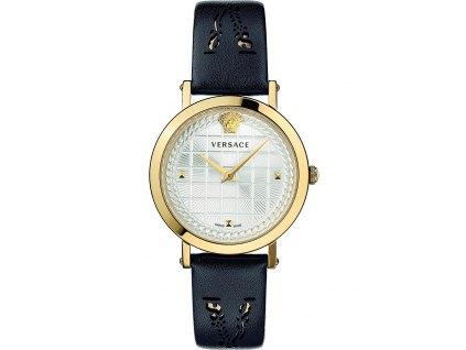 Dámské hodinky Versace VELV00420 Medusa Chain