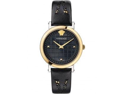 Dámské hodinky Versace VELV00120 Medusa Chain