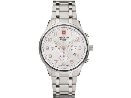 Pánské hodinky Swiss Alpine Military 7084.9132