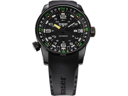 Pánské hodinky Traser H3 109741 P68 Pathfinder