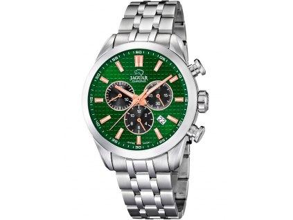 Pánské hodinky Jaguar J865/3 Acamar