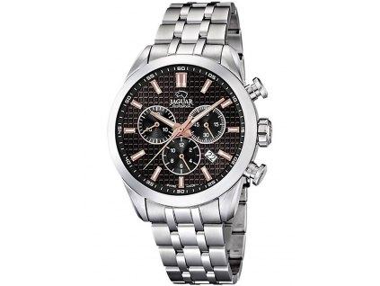 Pánské hodinky Jaguar J865/4 Acamar