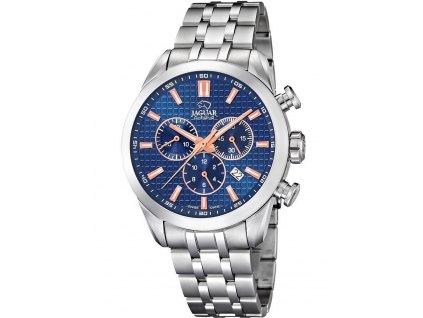 Pánské hodinky Jaguar J865/2 Acamar