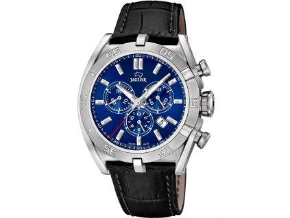 Pánské hodinky Jaguar J857/8 Executive