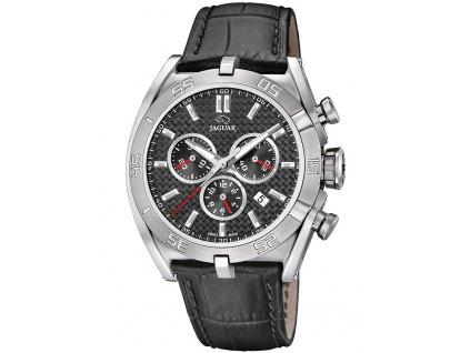 Pánské hodinky Jaguar J857/3 Executive