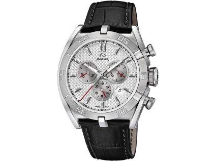 Pánské hodinky Jaguar J857/1 Executive