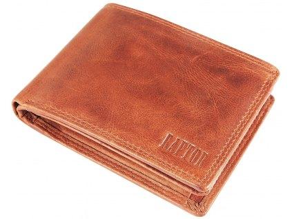 Pánské peněženka Raptor 4049096734419