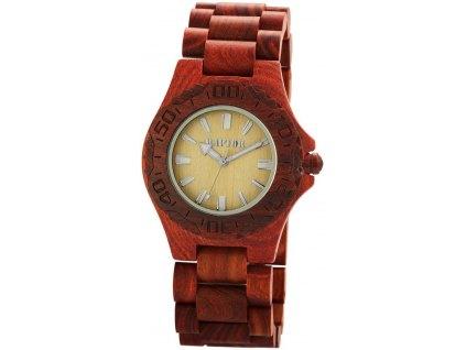 Unisex hodinky Raptor 4049096524270