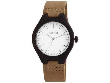Unisex hodinky Raptor 10000070016