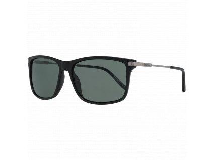 Pánské sluneční brýle Timberland TB7177 02N 58