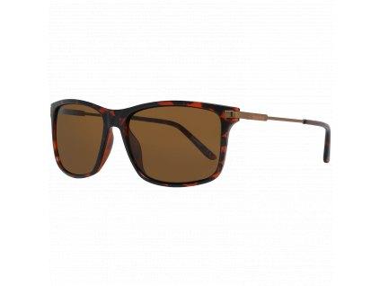 Pánské sluneční brýle Timberland TB7177 52E 58