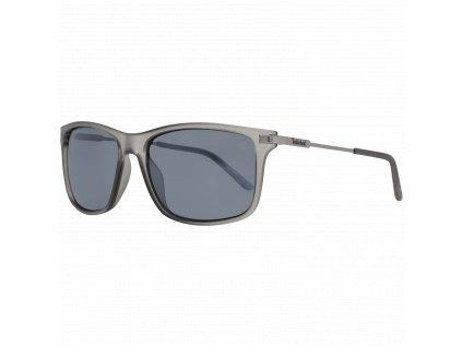 Pánské sluneční brýle Timberland TB7177 17D 58