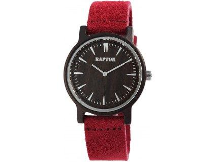 Dámské hodinky Raptor 4049096787156