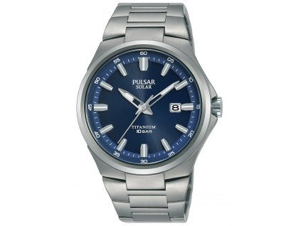 Pánské hodinky Pulsar PX3211X1