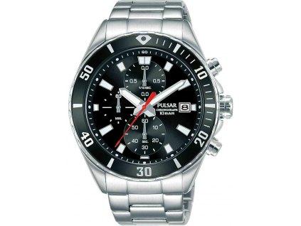 Pánské hodinky Pulsar PM3189X1