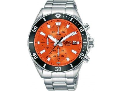 Pánské hodinky Pulsar PM3191X1